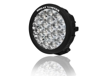 18 LED driving light