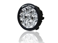 9 Led Driving Lights